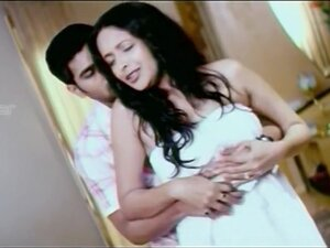 Akshara Hottest Song,