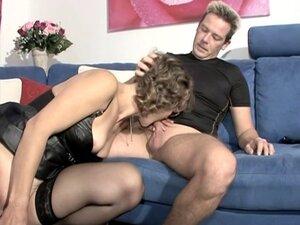 orgasm anal oral cum sextoys orgasm face