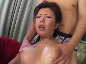 Marin Asaoka looks eager to try cocks in each of