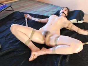 Vickypeaches private record on 01/27/15 06:57 from