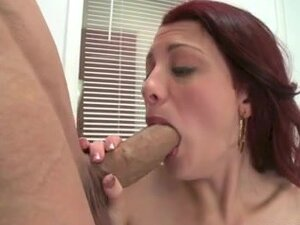 Hottest Recent Breasty Redhead Legal Age Teenager,
