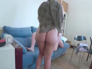 Russian school boys and old man sex and