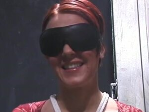 FetishNetwork Movie: Pussy Torment 2: Alisha,