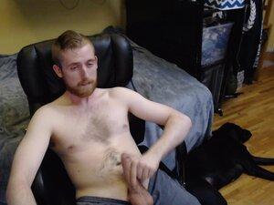 SEXY BIG UNCUT DICK CUM HORNY CAM MODEL