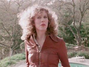 Long jeanne silver - 1977
