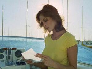 Susan Lynn Kiger nude - Carol Needham nude -