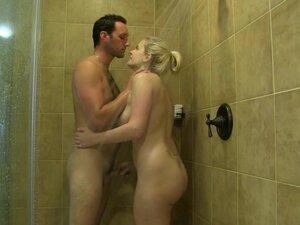 Boob Play & Pussy Eating Video - DanielleFtv, I