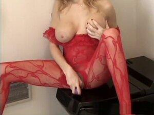 Incredible pornstar Cece Monroe in crazy mature,