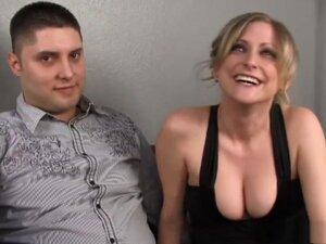 Best pornstars Jenny Leigh, Lya Pink and Aspen