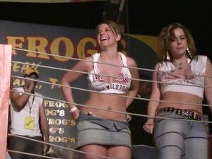 Hottest pornstar in horny amateur, brazilian porn