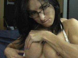 Deepthroat blowjob and Juicy sex on live webcam