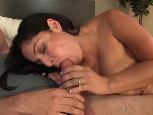 Depraved Blowjobs and Cumshots - Perv Cumpilation