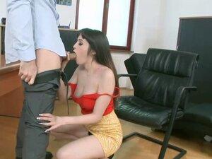 Hot fuck Natty Mellow