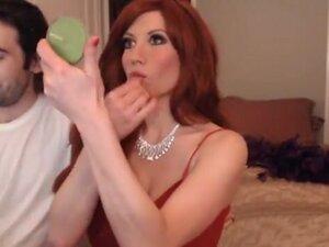 Crazy Amateur sex video