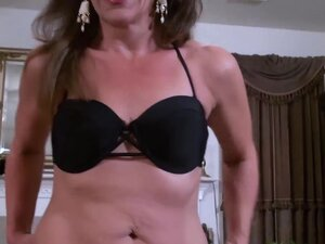 USAwives Sexy Mature Women Solos Compilation,