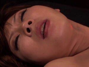 Exotic Japanese slut Coco Mamiya, Amateur in