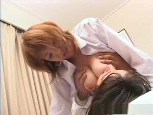Exotic pornstar in horny big tits, blonde adult