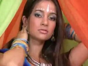 Indian Cumdodger,