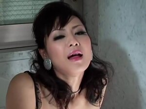 Best Japanese whore Natsumi Horiguchi in Exotic