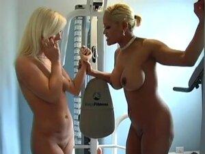 FetishNetwork Video: Meagan Diamond's Bondage