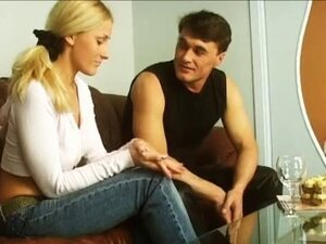 russian anal girl