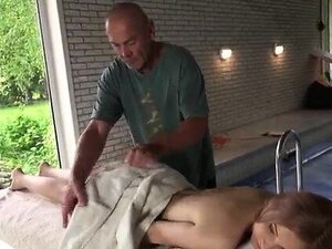 Alanah rae old guy and old geezer anal Emily Rose
