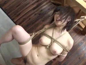 Hello Mikity gets a long dick to smash her puffy