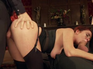 High End Slut Services Bdsm Gentlemens Club -