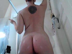 Krystal Swift Hand Shower Solo 1080p