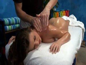 free porn video