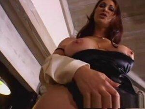 Amazing pornstar Tiffany Mynx in best brunette,